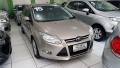 120_90_ford-focus-sedan-s-2-0-16v-powershift-aut-14-15-22-1