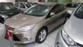 120_90_ford-focus-sedan-s-2-0-16v-powershift-aut-14-15-22-2