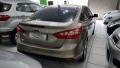 120_90_ford-focus-sedan-s-2-0-16v-powershift-aut-14-15-22-3