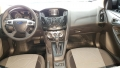 120_90_ford-focus-sedan-s-2-0-16v-powershift-aut-14-15-22-4