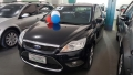 120_90_ford-focus-sedan-titanium-2-0-16v-aut-12-13-9-1
