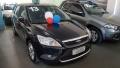 120_90_ford-focus-sedan-titanium-2-0-16v-aut-12-13-9-2