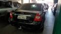 120_90_ford-focus-sedan-titanium-2-0-16v-aut-12-13-9-3