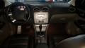 120_90_ford-focus-sedan-titanium-2-0-16v-aut-12-13-9-4