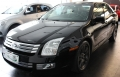 Ford Fusion 2.3 SEL - 08/08 - 29.500