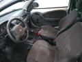 Ford Ka Hatch 1.0 (flex) - 10/11 - 16.500