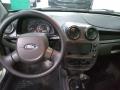 120_90_ford-ka-hatch-1-0-flex-10-11-105-2