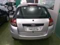 120_90_ford-ka-hatch-1-0-flex-10-11-105-3