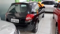 120_90_ford-ka-hatch-1-0-flex-11-11-97-3