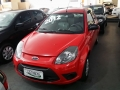 120_90_ford-ka-hatch-1-0-flex-12-12-34-1