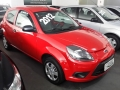 120_90_ford-ka-hatch-1-0-flex-12-12-34-2