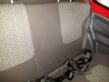 120_90_ford-ka-hatch-1-0-flex-12-12-34-4