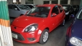 120_90_ford-ka-hatch-1-0-flex-12-13-112-1