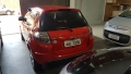 120_90_ford-ka-hatch-1-0-flex-12-13-112-2