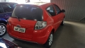 120_90_ford-ka-hatch-1-0-flex-12-13-112-3