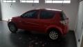 120_90_ford-ka-hatch-1-0-flex-12-13-116-3