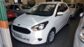 120_90_ford-ka-hatch-ka-1-0-se-flex-16-17-18-1