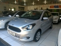 120_90_ford-ka-hatch-ka-1-0-se-flex-18-18-21-1