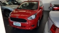 120_90_ford-ka-hatch-se-1-0-flex-15-15-139-1