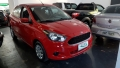 120_90_ford-ka-hatch-se-1-0-flex-15-15-139-2