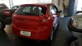 120_90_ford-ka-hatch-se-1-0-flex-15-15-139-3