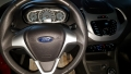 120_90_ford-ka-hatch-se-1-0-flex-15-15-139-7