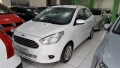 120_90_ford-ka-ka-sedan-se-plus-1-5-16v-flex-17-18-1
