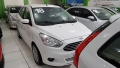 120_90_ford-ka-ka-sedan-se-plus-1-5-16v-flex-17-18-2