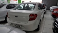120_90_ford-ka-ka-sedan-se-plus-1-5-16v-flex-17-18-3