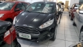 Ford New Fiesta Hatch New Fiesta 1.6 Titanium PowerShift - 13/14 - 44.500