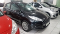 120_90_ford-new-fiesta-hatch-new-fiesta-1-6-titanium-powershift-13-14-24-2