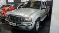 120_90_ford-ranger-cabine-dupla-limited-4x4-3-0-cab-dupla-07-08-4-1