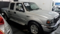 120_90_ford-ranger-cabine-dupla-limited-4x4-3-0-cab-dupla-07-08-4-2