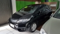 120_90_honda-fit-1-5-16v-lx-flex-16-16-1