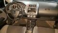 120_90_honda-fit-lx-1-4-aut-05-06-10-4