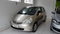 120_90_honda-fit-lxl-1-4-06-07-7-1