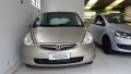 120_90_honda-fit-lxl-1-4-06-07-7-2