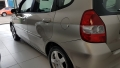 120_90_honda-fit-lxl-1-4-06-07-7-4