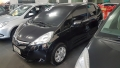 120_90_honda-fit-new-lx-1-4-flex-aut-13-13-11-1