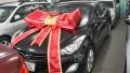 120_90_hyundai-elantra-sedan-1-8-gls-aut-11-12-49-1