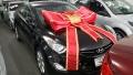 120_90_hyundai-elantra-sedan-1-8-gls-aut-11-12-49-2