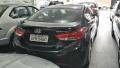 120_90_hyundai-elantra-sedan-1-8-gls-aut-11-12-49-3
