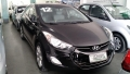 120_90_hyundai-elantra-sedan-1-8-gls-aut-11-12-49-4