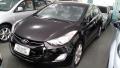 120_90_hyundai-elantra-sedan-1-8-gls-aut-11-12-49-5