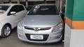 Hyundai i30 GLS 2.0 16V (aut.) - 10/10 - 33.500