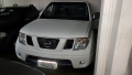 120_90_nissan-frontier-xe-4x4-2-5-16v-cab-dupla-11-11-3-1