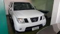 120_90_nissan-frontier-xe-4x4-2-5-16v-cab-dupla-11-11-3-2