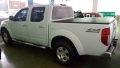 120_90_nissan-frontier-xe-4x4-2-5-16v-cab-dupla-11-11-3-3