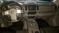 120_90_nissan-frontier-xe-4x4-2-5-16v-cab-dupla-11-11-3-4