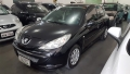 Peugeot 207 Hatch XR 1.4 8V (flex) 4p - 10/11 - 21.900